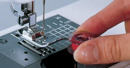 Brother Xl2600i Sewing Machine Evacuumstore Com