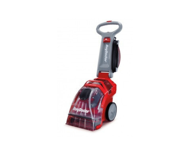 Rugdoctor Deep Carpet Cleaner Evacuumstore