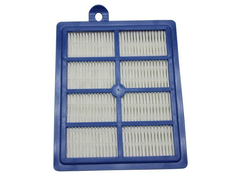 Electrolux Generic H12 Blue Washable HEPA Filter