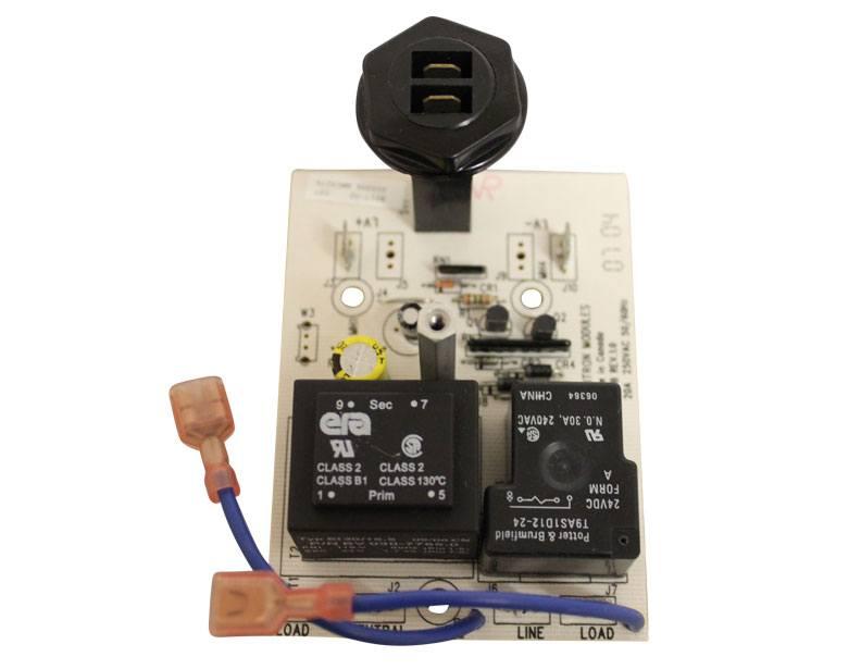 Beam 34 Circuit Board Assemblt Evacuumstore Com