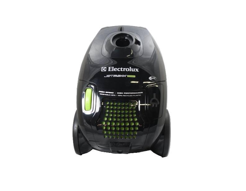 Electrolux Jetmaxx El4040az Canister Vacuum Refurbished