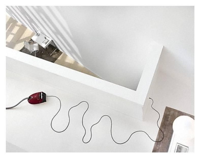 miele c3 vacuum cleaner manual