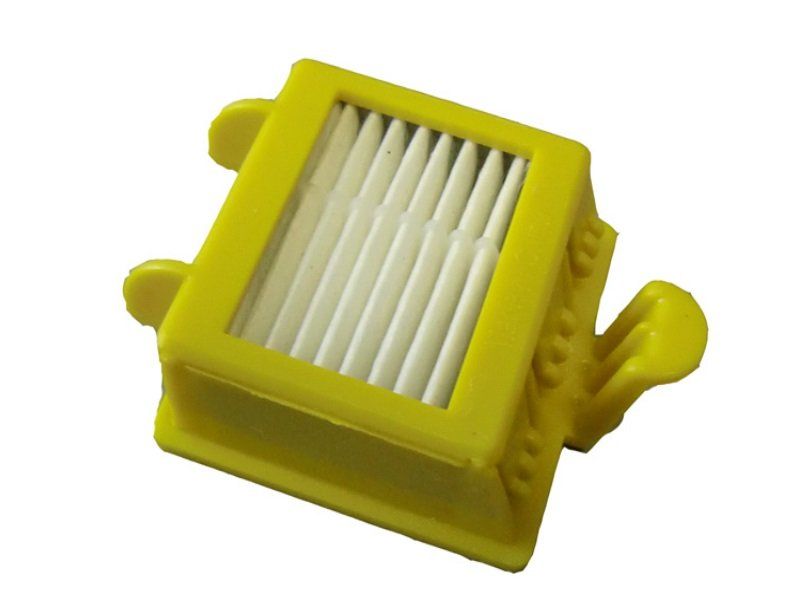 iRobot Generic HEPA Filter For 700 Series