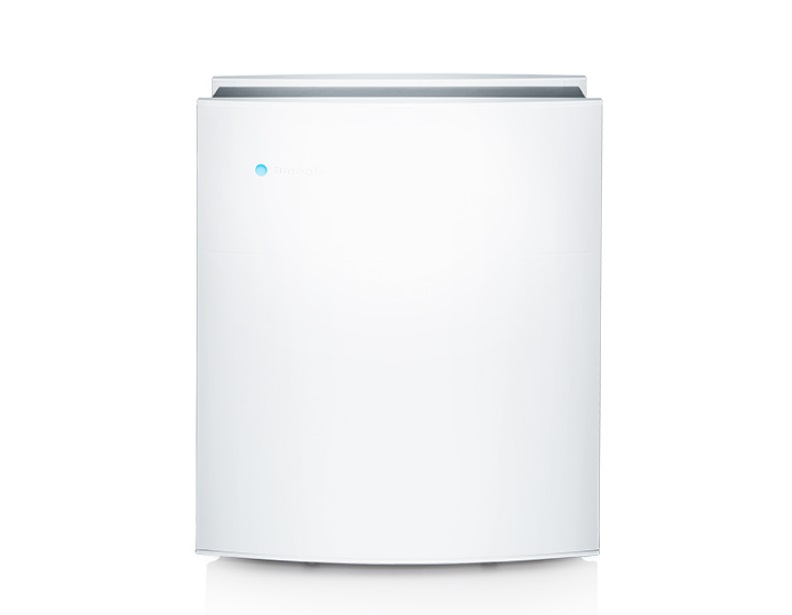 Blueair 405 HEPASilent Air Purifier
