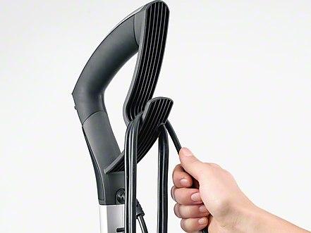 Miele Dynamic U1 Maverick Upright Vacuum Evacuumstore Com