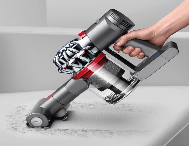 Dyson V7 Motorhead Evacuumstore Com
