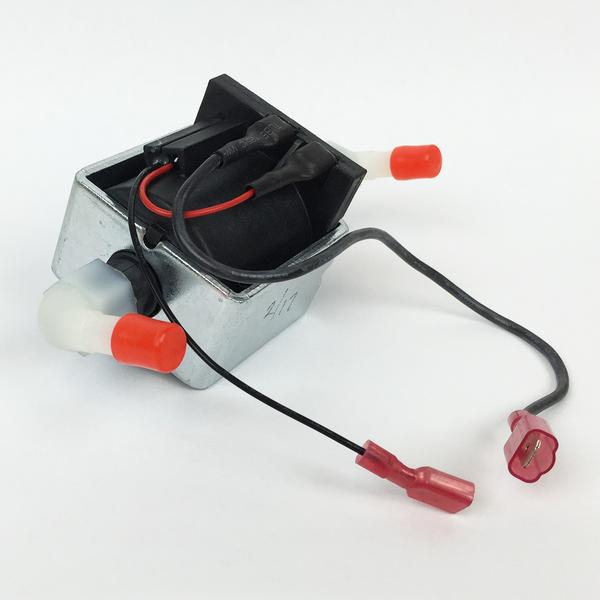 RugDoctor Water Pump Kit