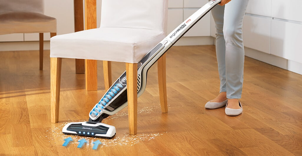 electrolux ergorapido el3230a petcare cordless vacuum evacuumstore com rh evacuumstore com Manuals in PDF User Manual PDF