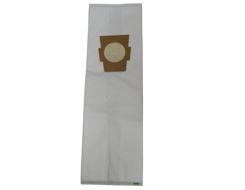 Kirby HEPA Bags for Paper Bag Models - 9 Pack