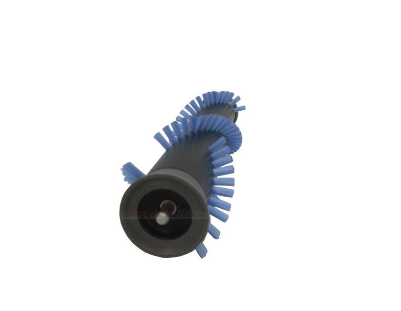 Windsor Sensor Xp12 Brush Roller Evacuumstore Com