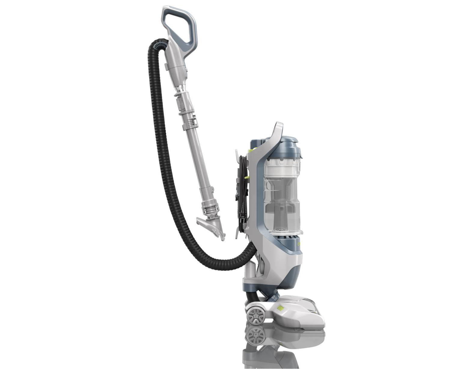 Kenmore Du3018 Upright Bagless Vacuum Evacuumstore Com