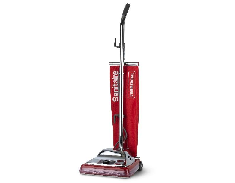 378_3_ sanitaire commercial upright vacuum by electrolux evacuumstore com  at bayanpartner.co