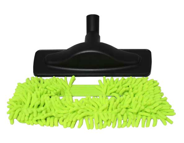 Hardwood Floor Dust Mop For Vacuum Cleaners Evacuumstore Com