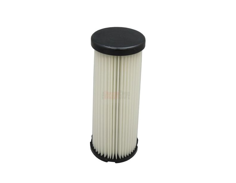 Dirt Devil F1 Vacuum Cleaner Hepa Filter Evacuumstore Com