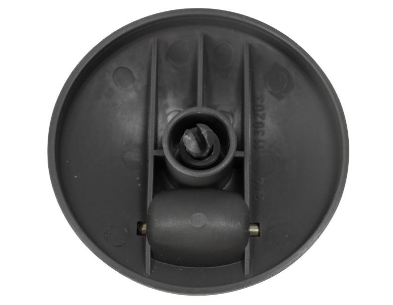 Electrolux Oxygen Front Wheel For El6988e Evacuumstore Com