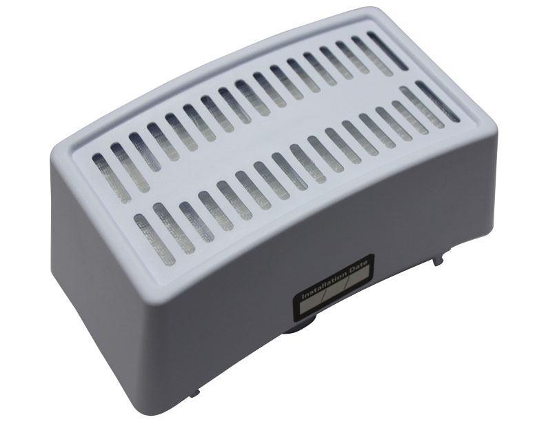 Electrolux Vacuum Hepa Filter Blue Evacuumstore Com