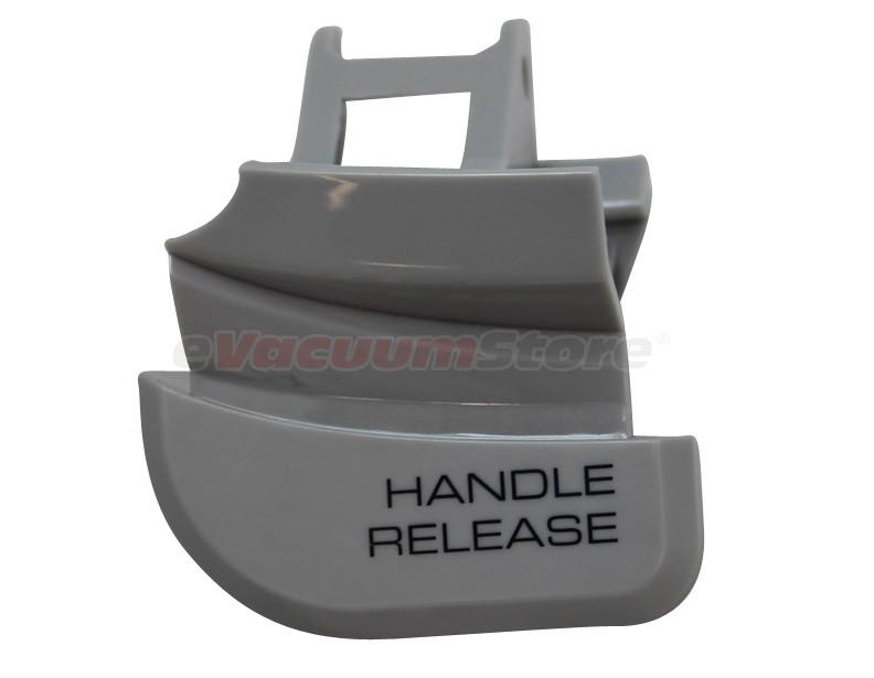 Electrolux Jetmaxx Powerteam Vacuum El4042a Handle Release