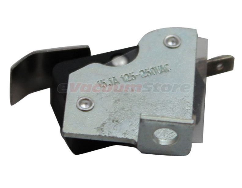 Sanitaire Commercial Upright SC9180-A MICROSWITCH
