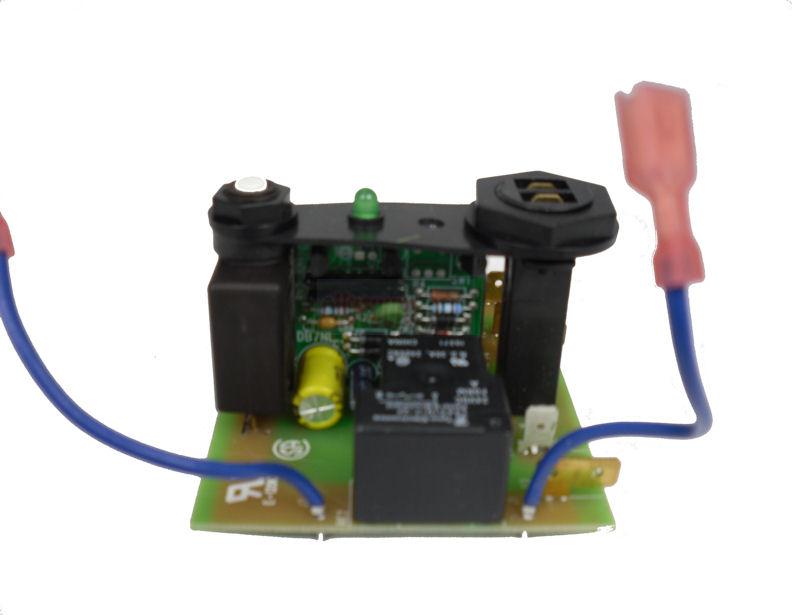 Beam Central Vacuum Control Module Evacuumstore Com