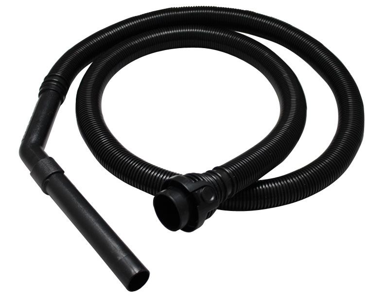 Eureka Mighty Mite Hose Assembly Evacuumstore Com