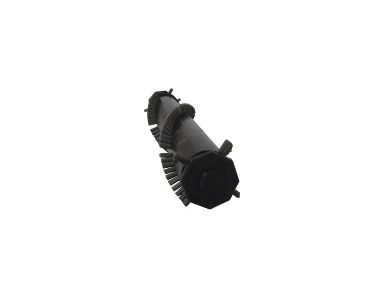 Electrolux Oxygen Model EL6988E Roller Brush 61699-2