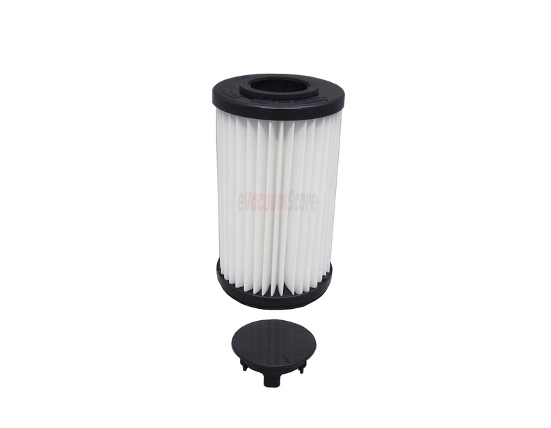 Kenmore Hepa Filter With Activated Charcoal Evacuumstore Com