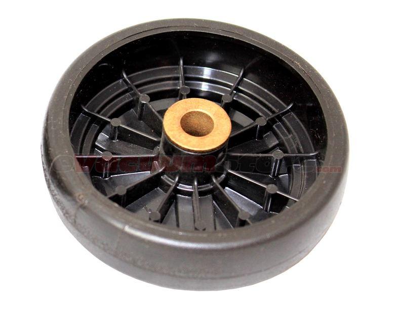 Hoover Windtunnel Ultra Rear Wheel Assembly U6425 900