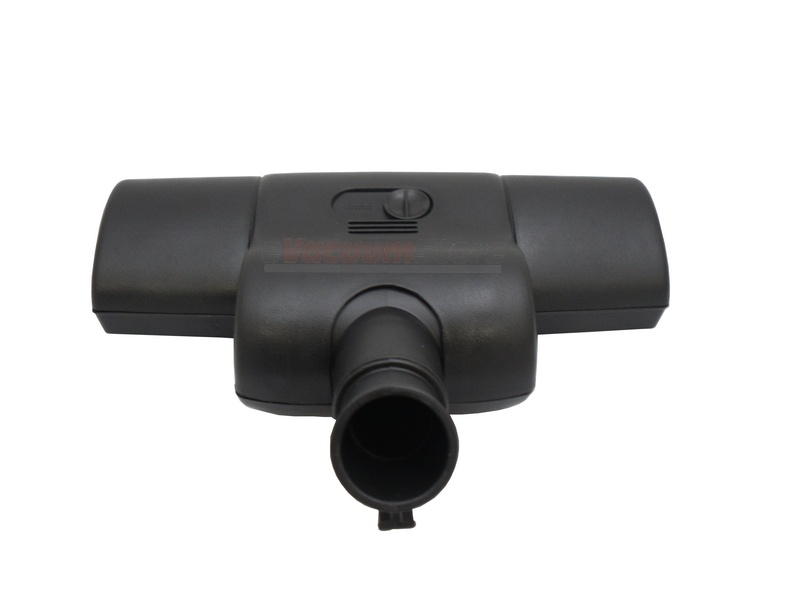 Electrolux Harmony Vacuum Cleaner Turbo Floor Tool Generic