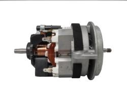 oreck vacuum motor wiring trusted wiring diagrams u2022 rh sivamuni com vacuum cleaner motor wiring diagram oreck vacuum motor wiring diagram