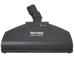 Miele STB205 3 Turbo Comfort Brush
