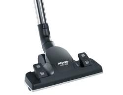 Miele SBD 650 3 AirTeQ Combination Floor Tool