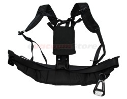 Proteam Backpack Vacuum Cleaner Harness