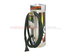 Car Wash Vacuum >> J E Adams 9200 Car Wash Vacuum With Coin Acceptor Evacuumstore Com
