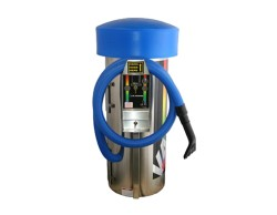JE Adams 9213 Car Wash Vacuum Cleaner | eVacuumStore com