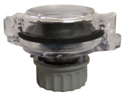 electrolux canister control valve evacuumstore com rh evacuumstore com
