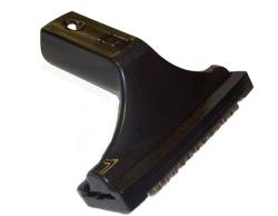 Rainbow E E2 Upholstery Tool Evacuumstore