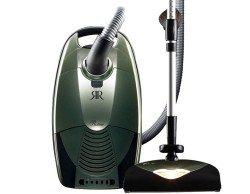 Riccar Vacuum Cleaner