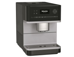 Miele CM6110 Coffee Machine Review