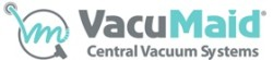 Introducing VacuMaid Central Vacuum Systems