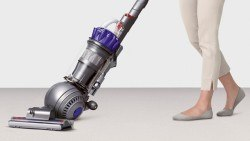 Things to Consider When Choosing a Vacuum Cleaner