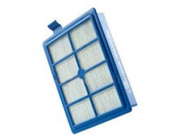Electrolux and Sanitaire Vacuum cleaner HEPA Filter  H12 Washable