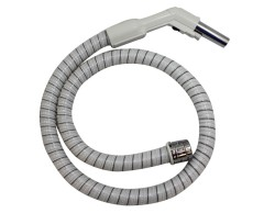Electrolux Grand Marquise 1521 Metal Hose with Swivel