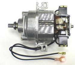Royal Vacuum Cleaner Parts And Accessories Evacuumstore Com