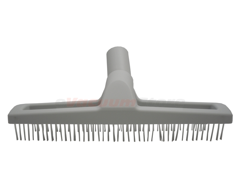 Shag Rug Rake Vacuum Attachment 99 1 047 865