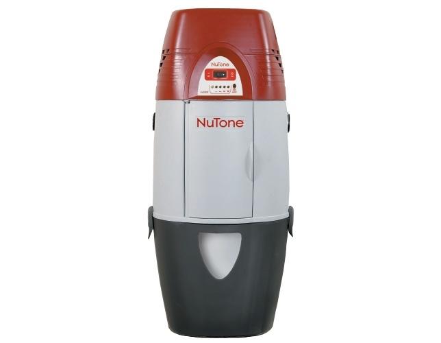 Nutone Vx550 Central Vacuum System Evacuumstore Com