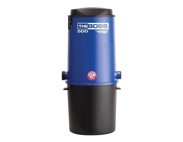 eureka cv3021a the boss central vacuum evacuumstore com rh evacuumstore com Eureka Bagless Vacuum Cleaners Eureka Vacuum Parts List