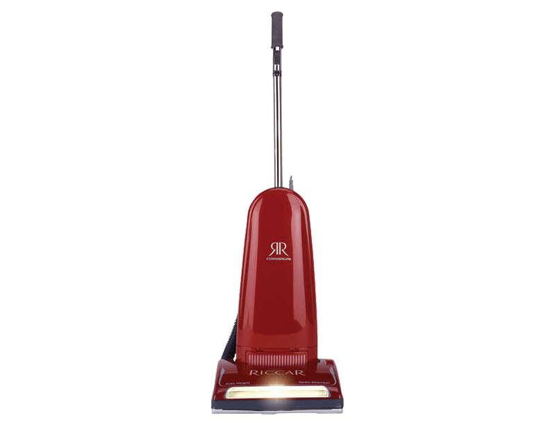 Riccar 8920 Commercial Vacuum Cleaner