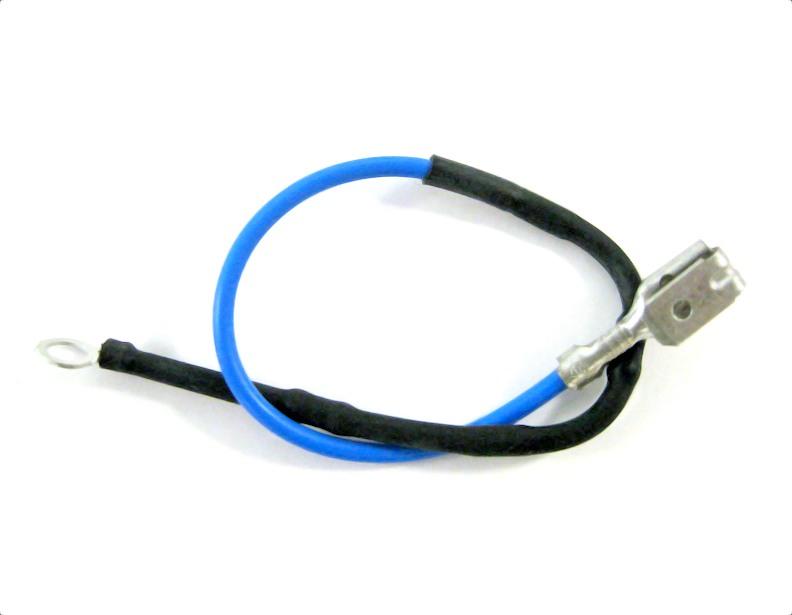 Sebo Handle cable