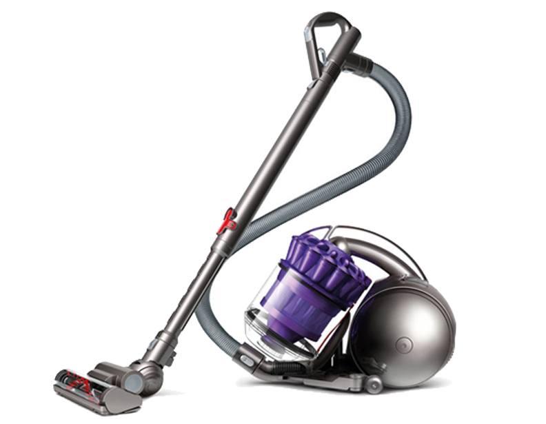dyson dc39 animal vacuum cleaner evacuumstore com rh evacuumstore com Dyson DC59 Dyson DC59