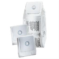 3 Pack Central Vacuum Bags 8 Gallons